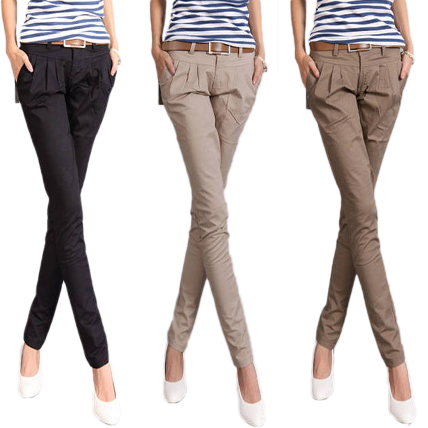 Free shipping on trouser & wide-leg pants for women at tentrosegaper.ga Shop for wide-leg pants & trousers in the latest colors & prints from top brands like Topshop, tentrosegaper.ga, NYDJ, Vince Camuto & more. Enjoy free shipping & returns.